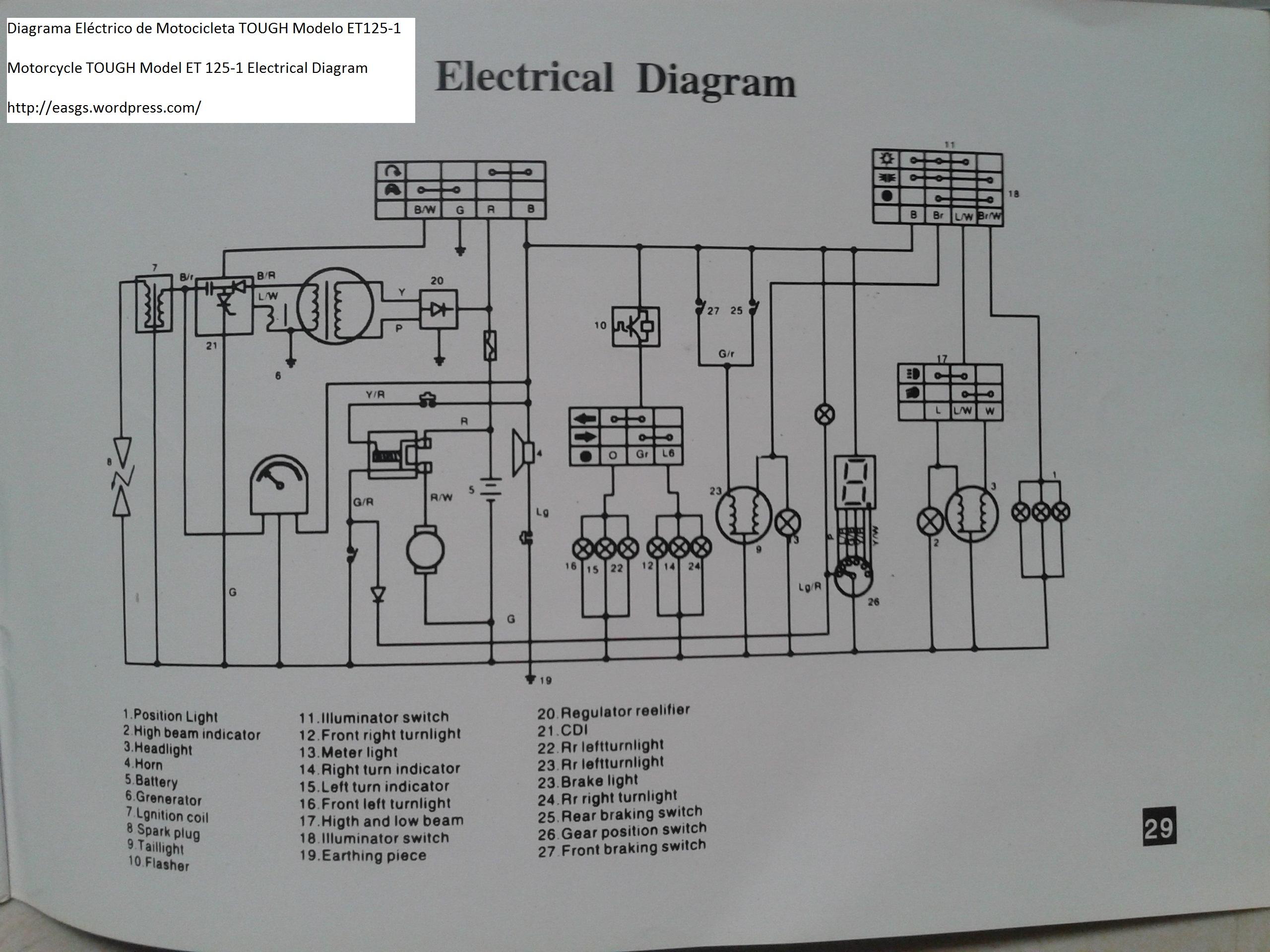 diagrams wiring   mack rd688s wiring diagram