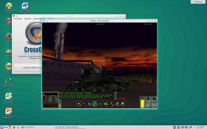 OpenSUSE 64-bit-2015-07-22-12-58-58