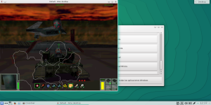 OpenSUSE 64-bit-2015-07-24-12-37-36