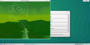 OpenSUSE 64-bit-2015-07-24-12-58-06