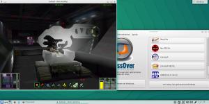 OpenSUSE 64-bit-2015-07-28-12-35-38